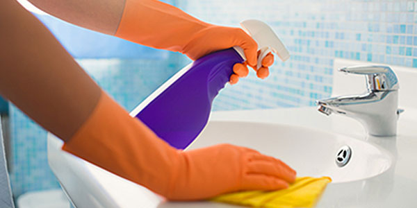 best-home-cleaning-services-harrisonburg-va