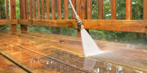 best-home-deck-outdoor-cleaning-pressure-wash-services-harrisonburg-va