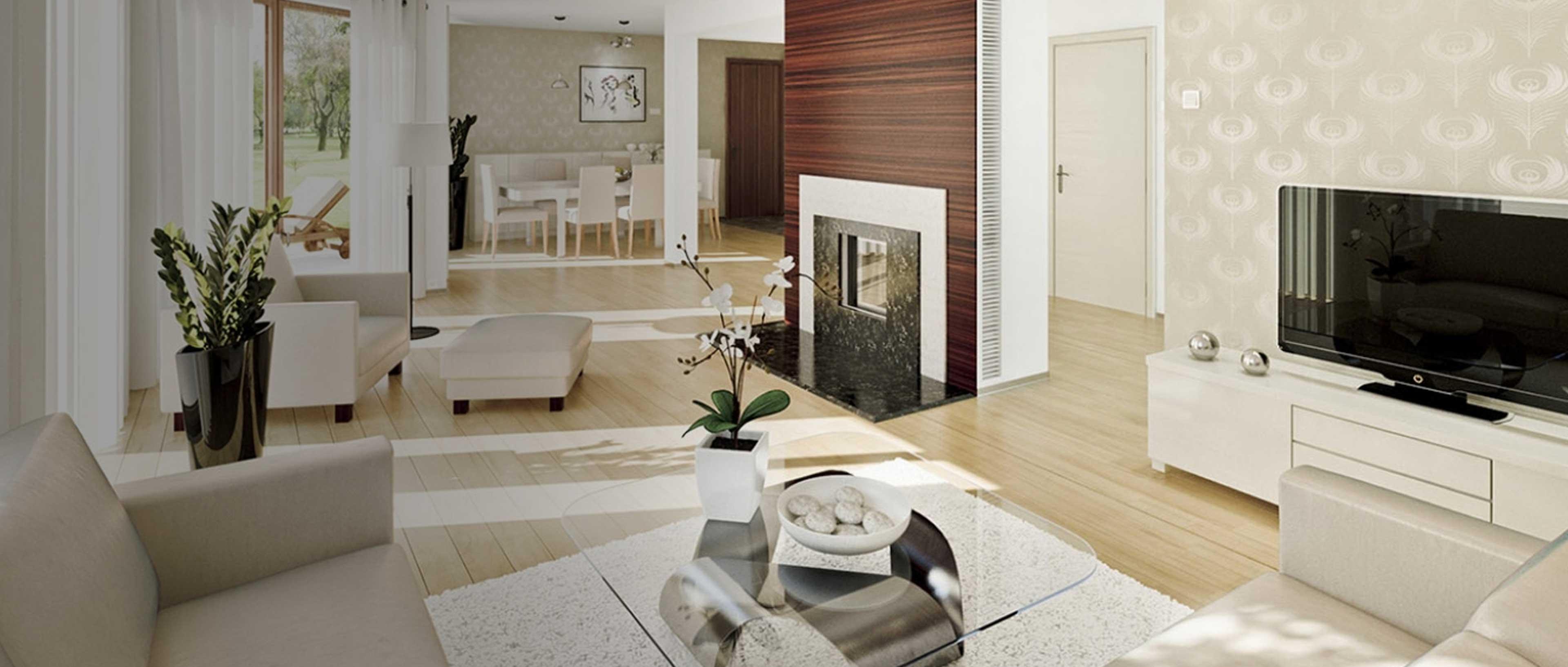 best-home-residential-cleaning-harrisonburg-va-2
