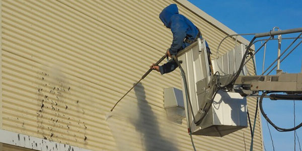 comercial-building-apartments-siding-presure-washing-cleaning-services-harrisonburg-va