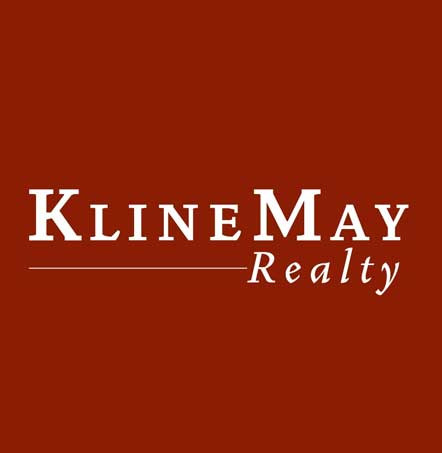 kline-may-realty-cleaning-testimonial-1