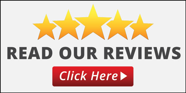 read our reviews - good-choice-cleaning-company-harrisonburg-va