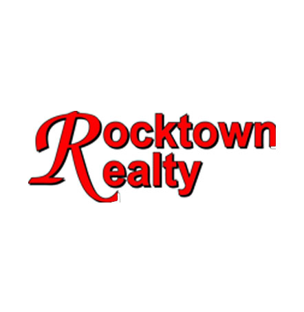 rocktown-realty-cleaning-testimonial